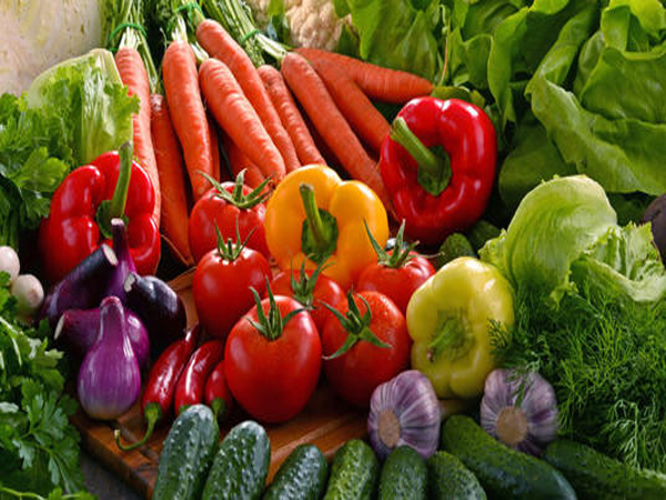 深圳蔬菜配送告诉大家秋冬季节排毒果蔬吃什么