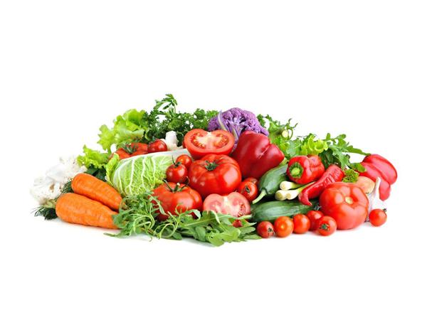深圳蔬菜配送告诉你一些饮食禁忌