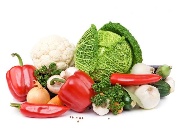 深圳蔬菜配送采购需要注意的地方有哪些?
