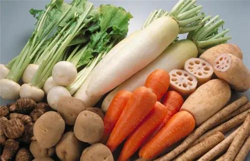 深圳送菜公司在蔬菜配送中需要有哪些证件?