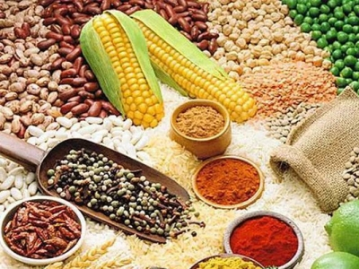 深圳农副产品配送告诉您粗粮营养价值虽高7类人群不宜常吃