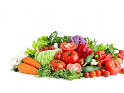 深圳蔬菜配送的保鲜方法有哪些?