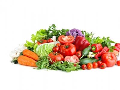 蔬菜配送厂家的蔬菜挑选方法是什么?