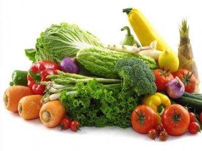 深圳蔬菜配送告诉您经常熬夜,就必须多吃这几种蔬菜