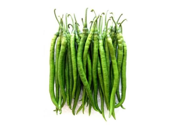 深圳蔬菜配送的服务保障有哪些?
