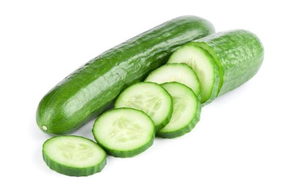 为什么会出现蔬菜配送?以及蔬菜配送需要注意哪些事项?